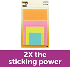 Best sticky notes sizes Reviews