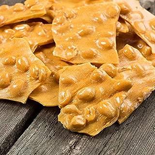 Best arnold's candies peanut brittle Reviews