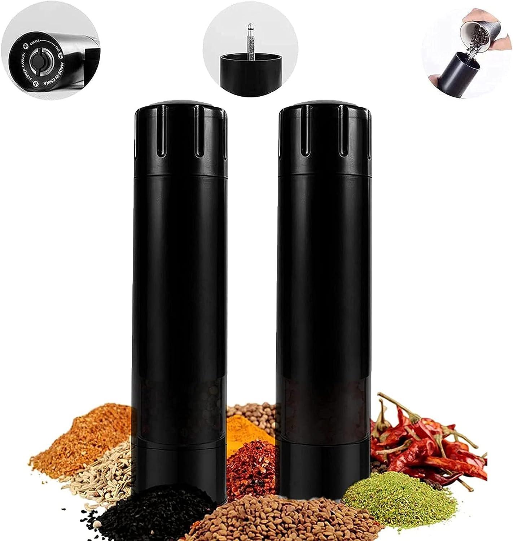 Pepper Mills Manual Grinder Salt and Pepper,Salt and Pepper ...