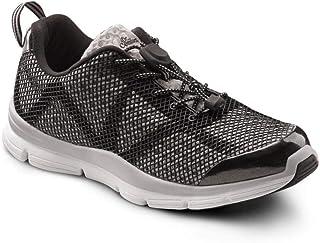 کفش راحتی آقای دکتر آسایش جیسون