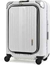 Best spirit airlines carry on dimensions Reviews