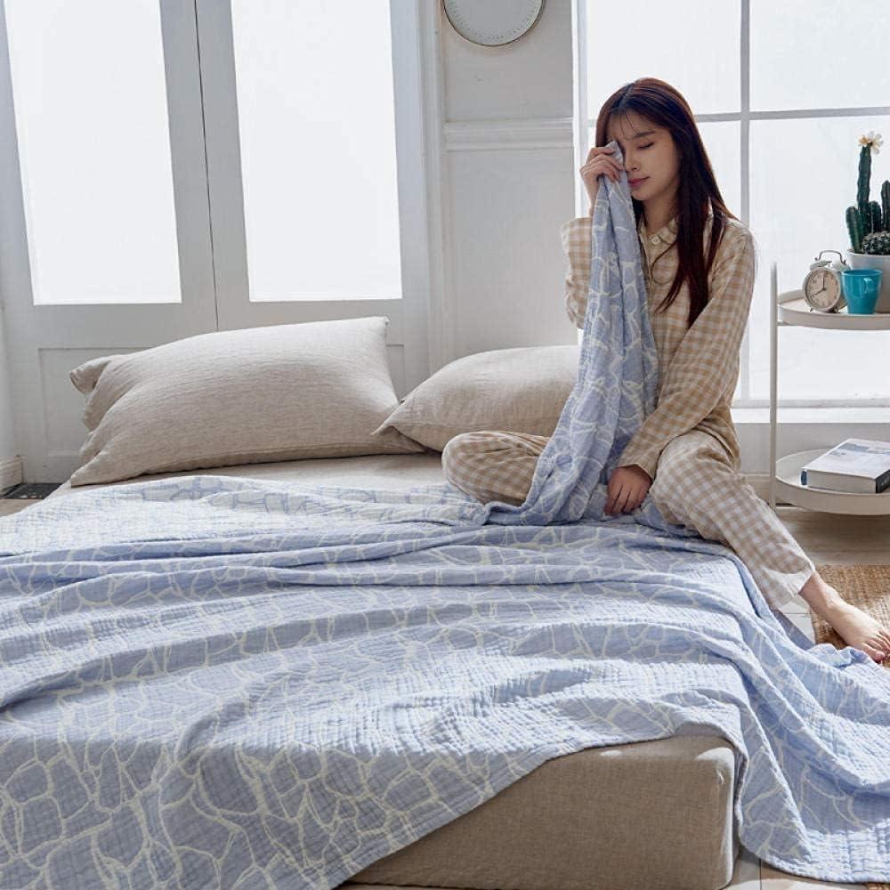 Warm Comfortable Soft Cute OFFicial shop Blanket Size Super sale Twin Flee Double