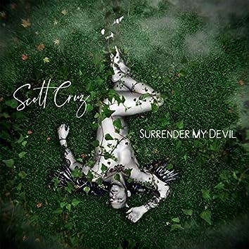 Surrender My Devil