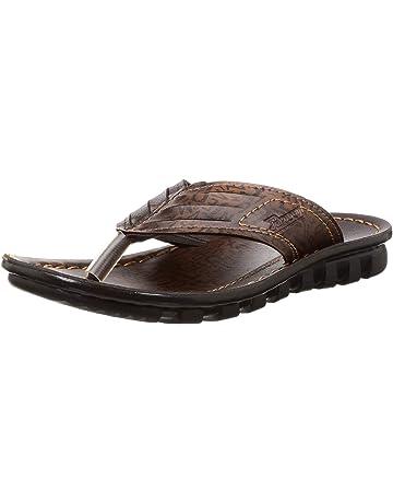 Sandals For Men: Buy Mens' Sandals