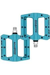 Amazon.es: pedales spinning - Pedales / Componentes y repuestos ...