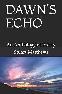 Dawn's Echo