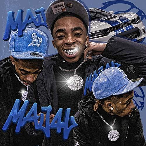 Maj4l