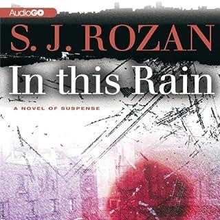 In This Rain cover art
