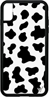 Best iphone x cases wildflower Reviews