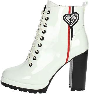 8e63576a7f Amazon.it: Braccialini - Stivali / Scarpe da donna: Scarpe e borse