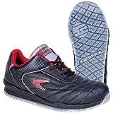 Cofra 78430 – 000.w43 Talla 43 s1 P SRC Meazza'zapatos de...