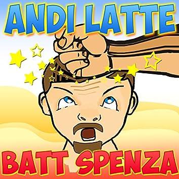 Batt Spenza