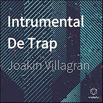 Intrumental De Trap