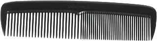 pocket combs bulk