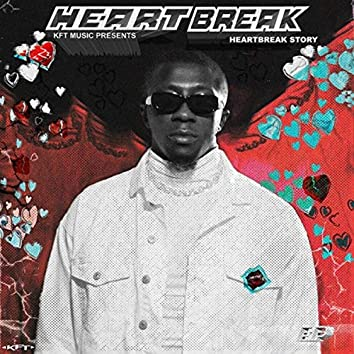 Heart Break Story