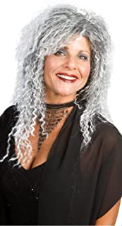 Best addams family grandmama costume Reviews