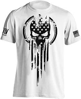 biker clothing lines