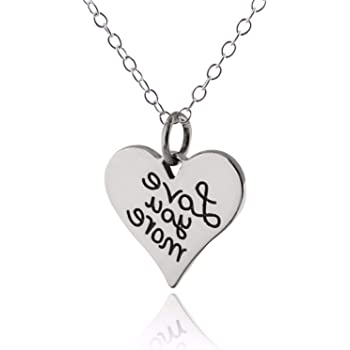 Sterling Silver Girls .8mm Box Chain 3D Cute Rooster Pendant Necklace One Wing Up
