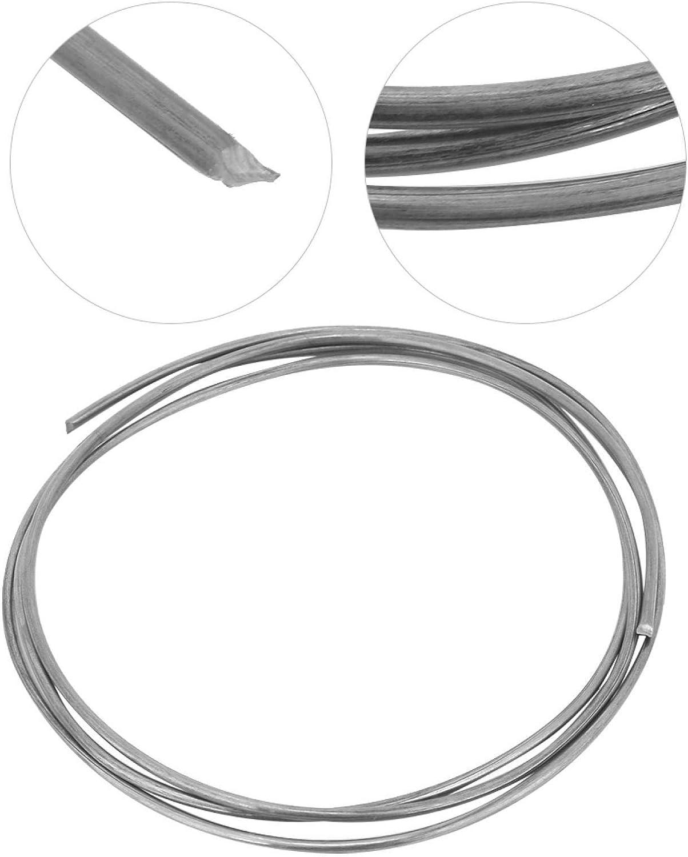 Flux-Cored Welding Wire Wear Ornamental overseas Resistant Our shop most popular
