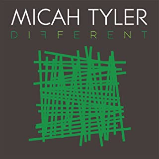 micah tyler different lyrics