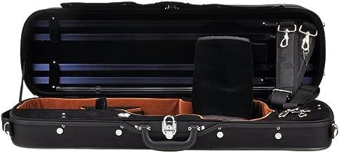 violin string tube