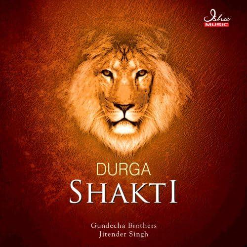Gundecha Brothers & Jitender Singh