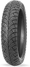 Kenda 047611791B1 K761 Dual Sport Front/Rear Tire - 120/90-17