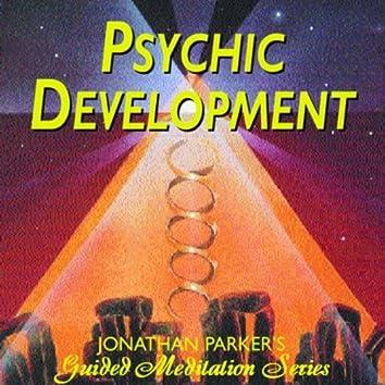 Psychic Development Meditations