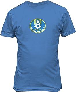 Nogometni klub Celje Slovenia T shirt Soccer
