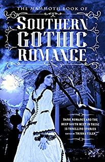 Best hot gothic store Reviews