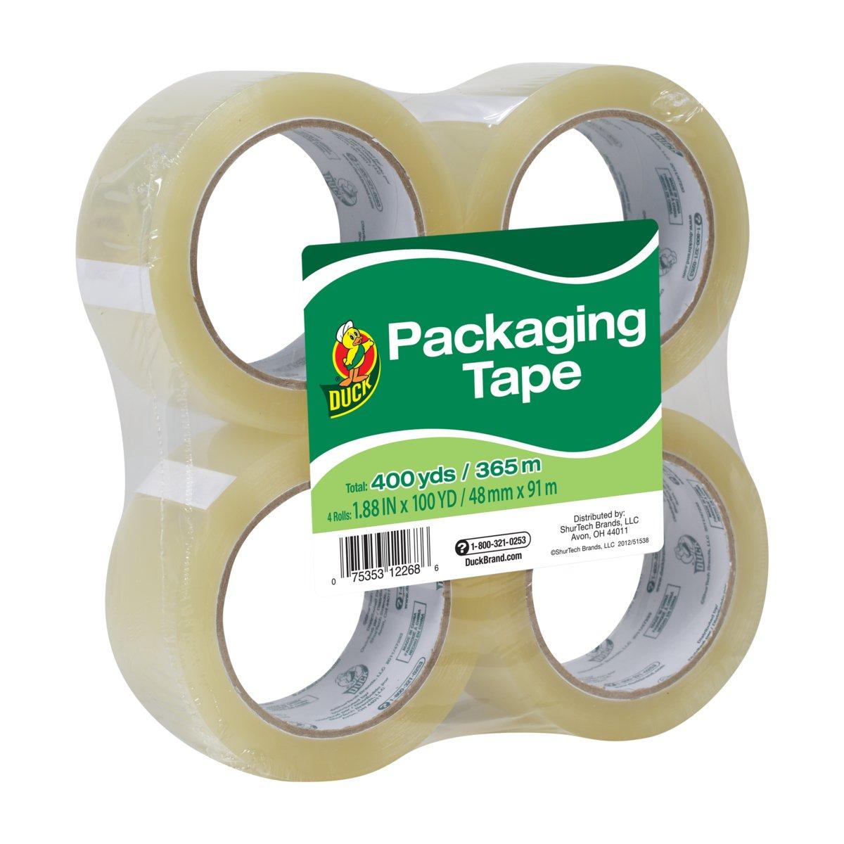 Duck Standard Packaging Refill 240593