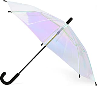 fctry umbrella