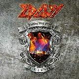 Babylon (Live in Sao Paolo 2006)