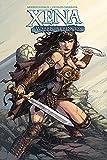 Xena Warrior Princess 1: Penance