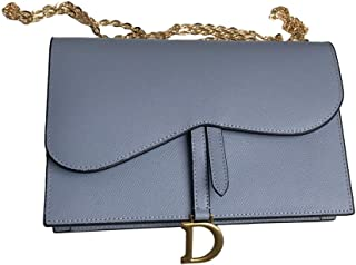 Amazon.es: Dior - Incluir no disponibles / Carteras y ...