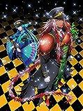 アニメ「ナンバカ」8巻[TKBA-5348][DVD]