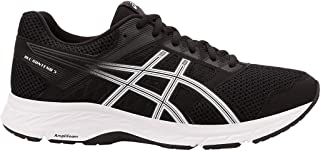 Men's Gel-Contend 5 Running Shoes