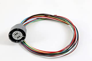 GM 4L60E Transmission External Wire Harness 1993 and Up
