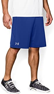 Best nike two in one running shorts Reviews