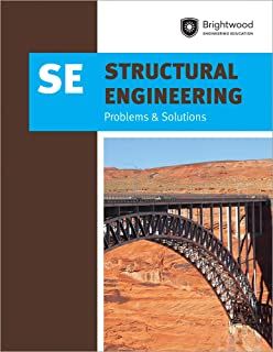 Structural Engineering: Problems & Solutions
