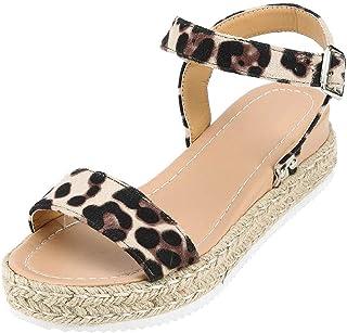 d5a77688a5b7b Amazon.fr : livraison 24h - Chaussures : Chaussures et Sacs