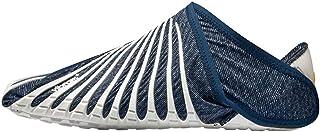 Eingewickelte Schuhe, Eingewickelte Schuhe, Tragbare Verstellbare Laufschuhe Für Vibram-Outdoor-Sportarten, Furoshiki-Schu...
