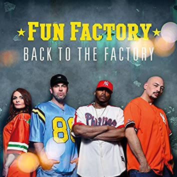 Back to the Factory