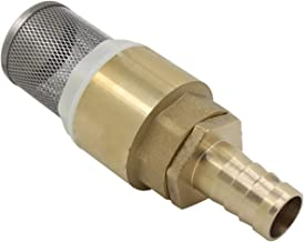 L/änge 160mm Z/ündkerze f/ür pelletsofen 350w 220v /Φ 12.5mm z/ündstab gl/ühstab gl/ühz/ünder pelletheizung 140 150 160 170 180 mm