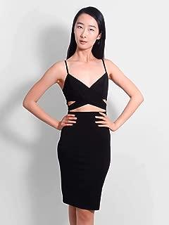 Christine Bodycon Dress