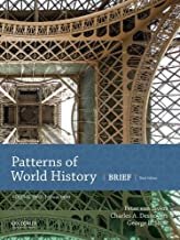 Best patterns of world history volume 2 Reviews