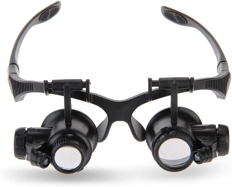 Tmango Al sold out. Minneapolis Mall Magnifying Glasses Jewelry Miniature Loupe Eyewear Magn