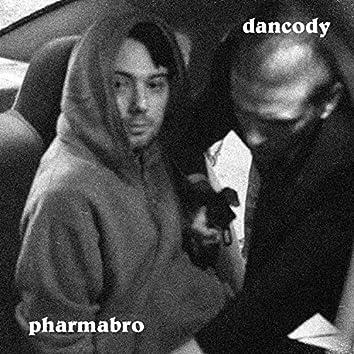 Pharmabro
