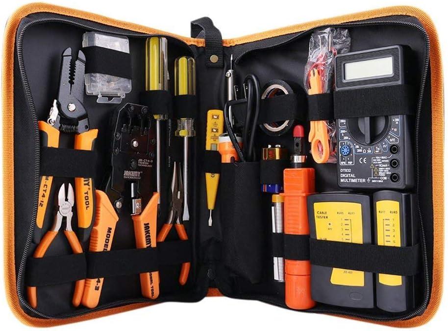 Best Electronics Tool Kit