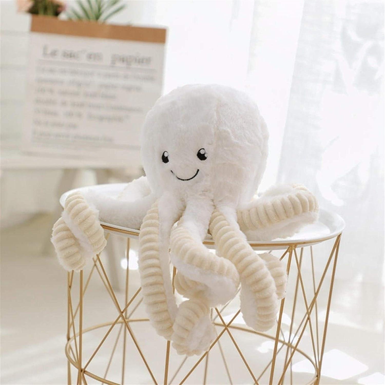 Max 67% OFF SLFDXDP Plush Toys Milwaukee Mall Funny Cute Penda Simulation Toy Stuffed